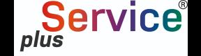 Plusservice.At.Microsite